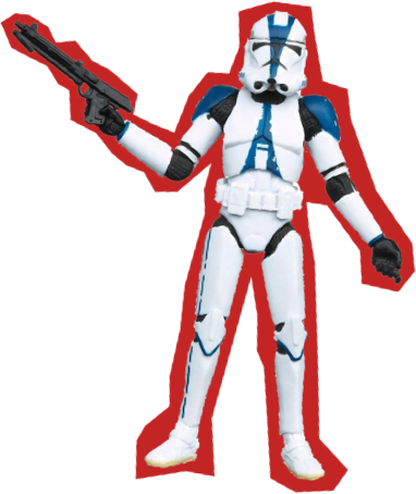 cutout-trooper