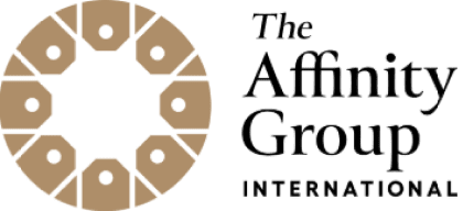 The Affinity Group International